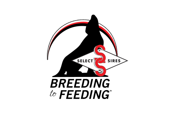 Breeding to Feeding