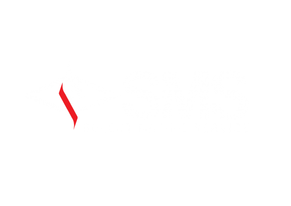 Select Mating Service