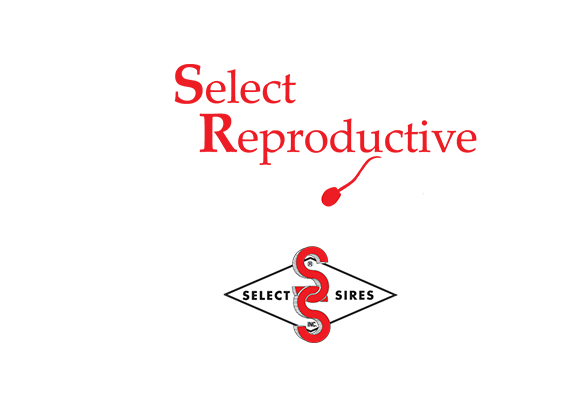 Select Reproductive Solutions