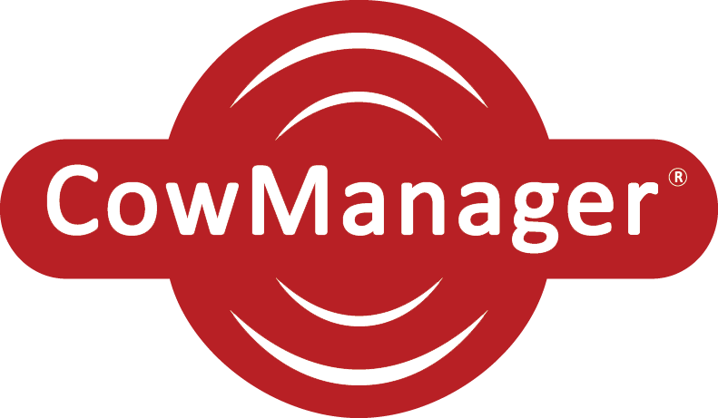 cowmanager-def