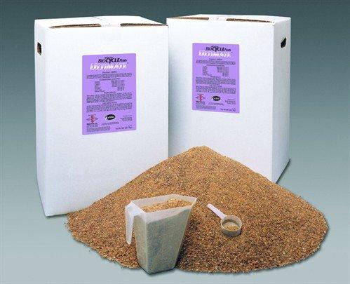 feedadditives 499x405