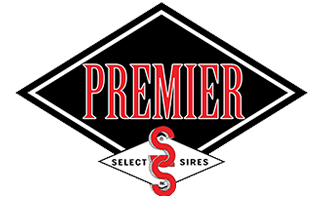 Premier Select Sires