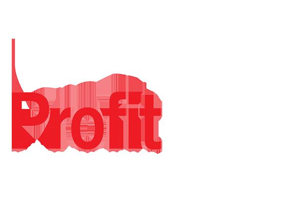 ProfitMAX