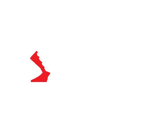 Select Mating Service
