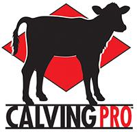 CalvingPRO Final