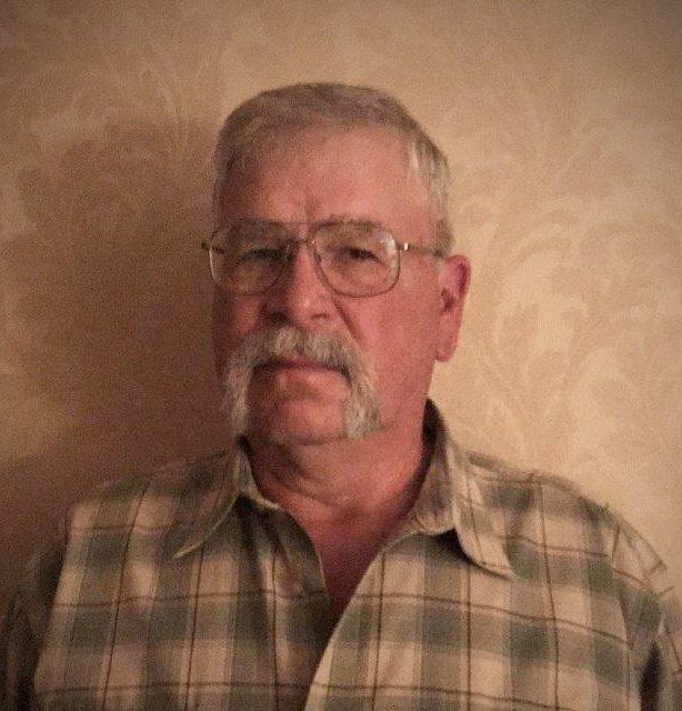 Jim Charles