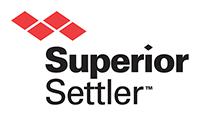 Superior Settler 4C Print copy 1