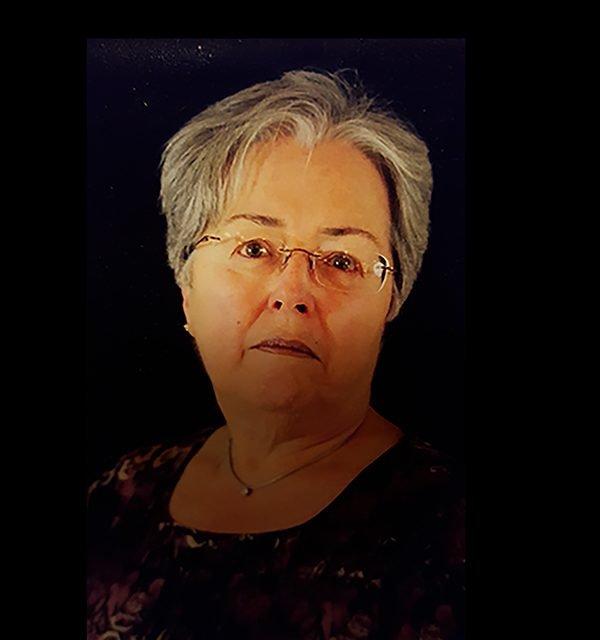 Rita Wray