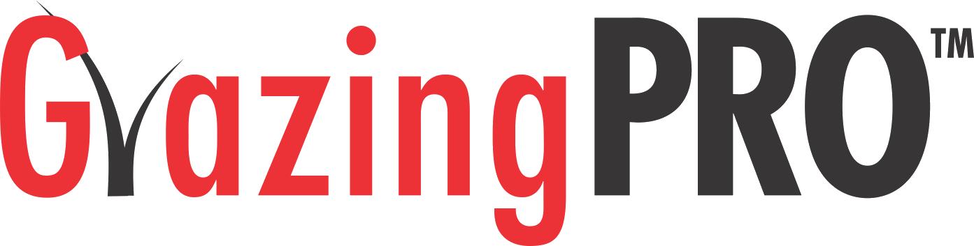 GrazingPRO