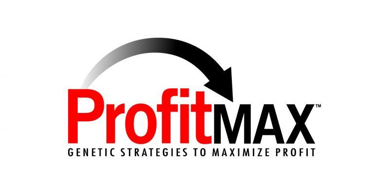 Profitmax Logo Final