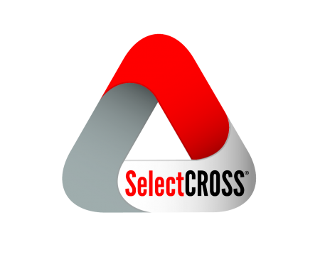 SelectCROSS_Logo_Final