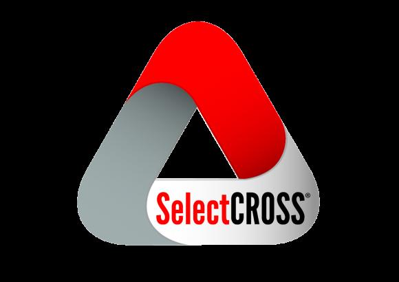 SelectCROSS