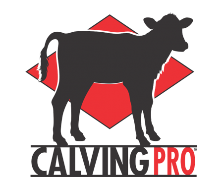CalvingPRO