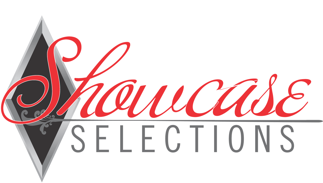 Showcase Selections