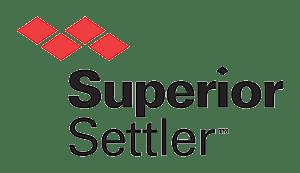 Superior Settler