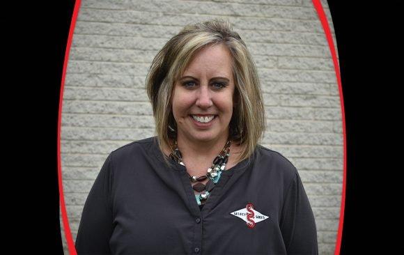 Karen Wheatley Joins Premier Select Sires