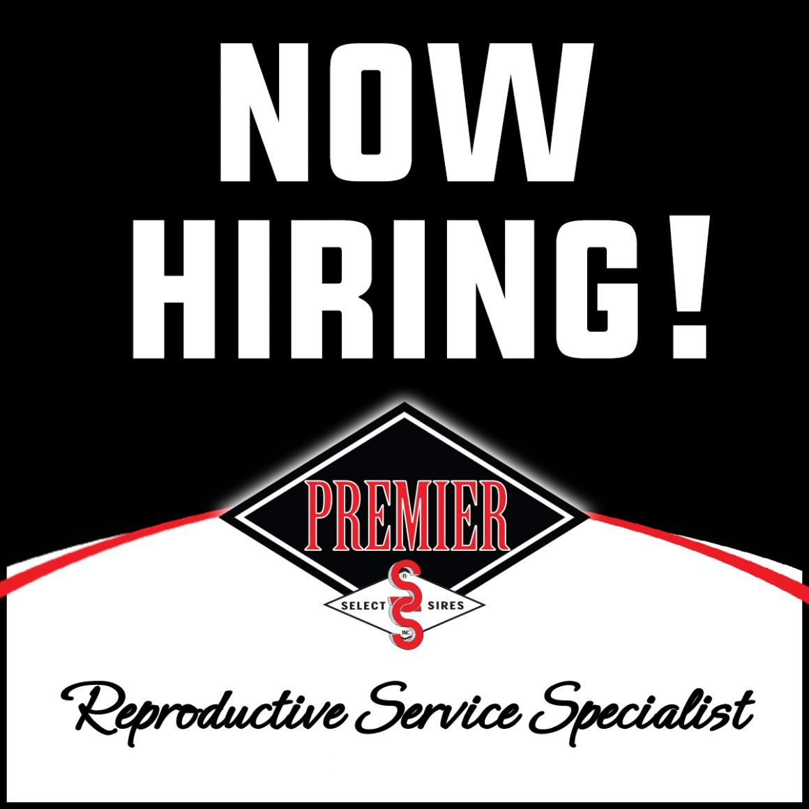Reproductive Service Specialist in Western New York