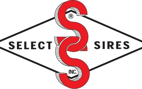 Select Sires Announces Restructuring to Marketing Department