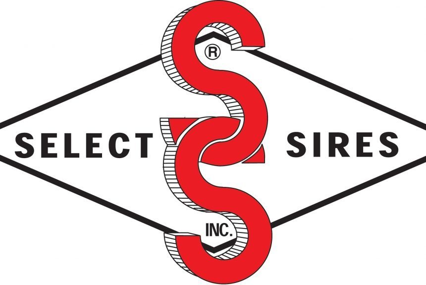 Thomas Joins Marketing Department at Select Sires