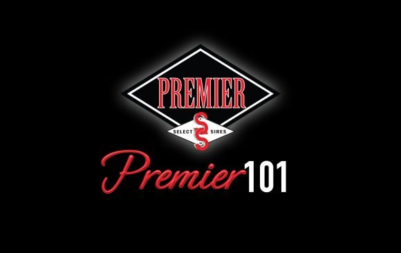 Premier Select Sires Holds First Premier 101 Course for Employees
