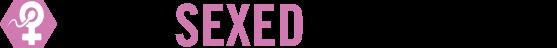 EliteSexedFertility_widelogo