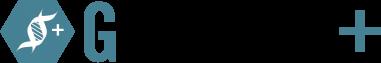 GForcePlus_widelogo