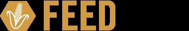 feedpro_widelogo