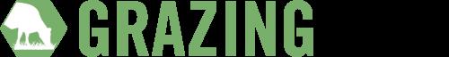 grazingpro_widelogo
