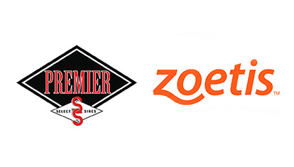 Premier Select Sires Offers Genetic Testing Through Zoetis