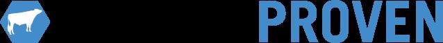 progenyproven_widelogo