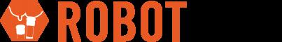 robotpro_widelogo