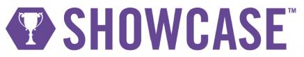 showcase_widelogo