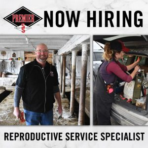 Roving Reproductive Services Specialist – Southeastern PA