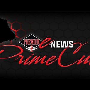 PrimeCuts Newsletter: November 2020