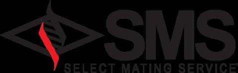 2016_Final_SMS_Logo