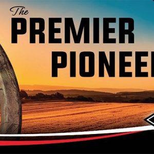 The Premier Pioneer – Summer 2021 Member-Customer Newsletter